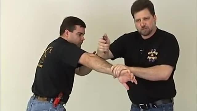 Gunting Vol 1f - Motion 4