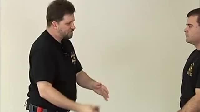 Gunting Vol 1g - Motion 5