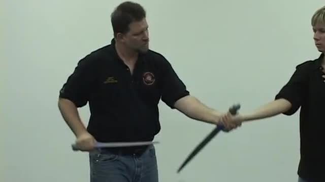 The Bolo: The Soul of Arnis - Vol 1