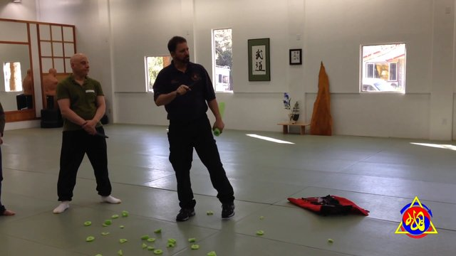 Eugene Seminar 2014 - Part 1 (1080HD)