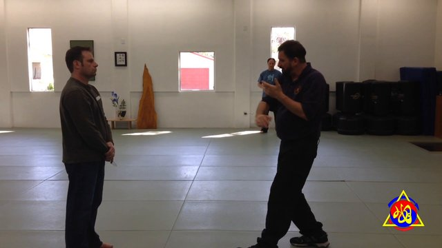Eugene Seminar 2014 - Part 2 (1080HD)
