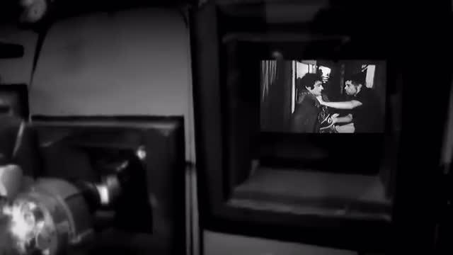 Ghahreman-e Akhar_Trailer