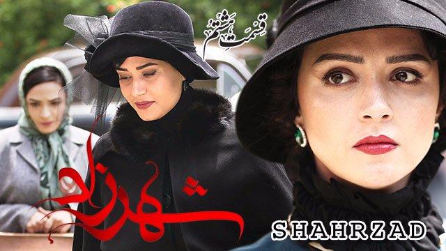 Shahrzad_08