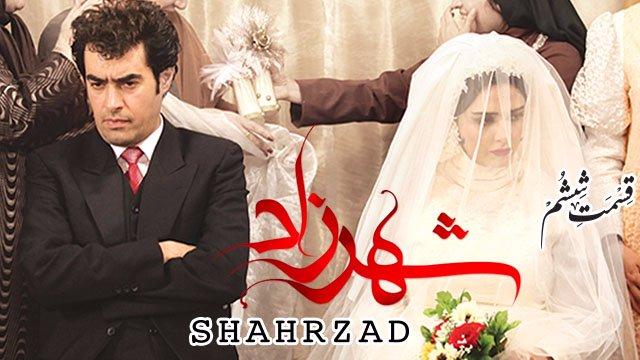 Shahrzad_06