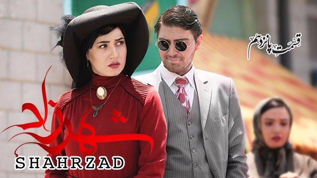 Shahrzad_15