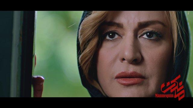 Mannequin (Mankan) ep 22 Trailer