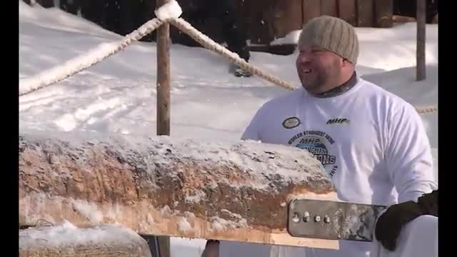 Preperation Viking Press