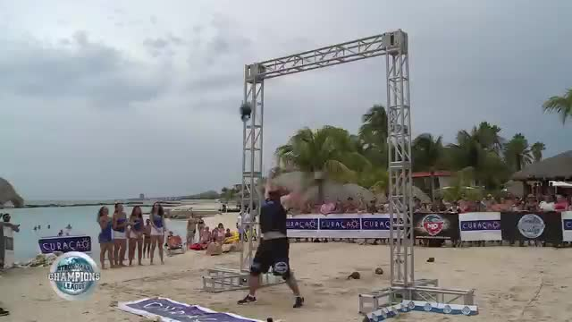 Sean Weight for Height - SCL CURACAO - WEEK 41