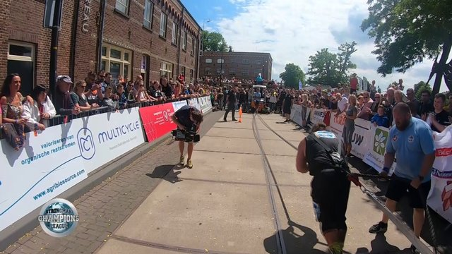 Ryan_truck_pull - SCL Holland Week 26- 2019