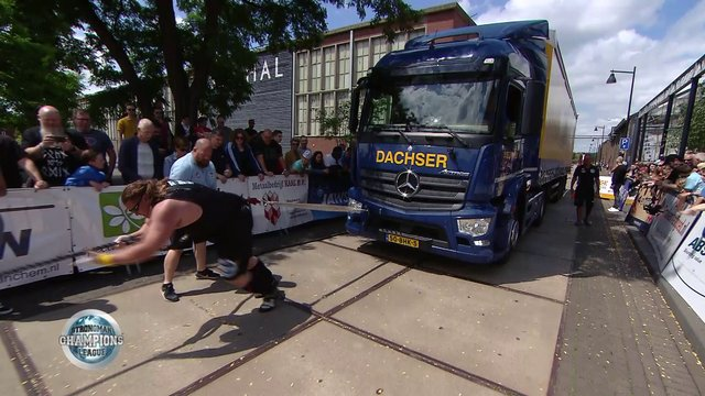 Mika_truck_pull - SCL Holland Week 27- 2019