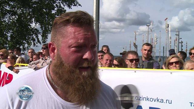 Johan_interview_farmers_walk - SCL Russia Week 34- 2019