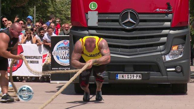 Kelvin_truck_pull - SCL Serbia Week 36- 2019