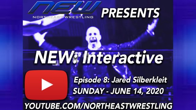 NEW: Interactive - Episode 8: Trust Fund Approved!