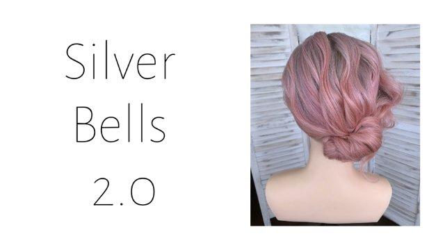 Silver Bells 2.0
