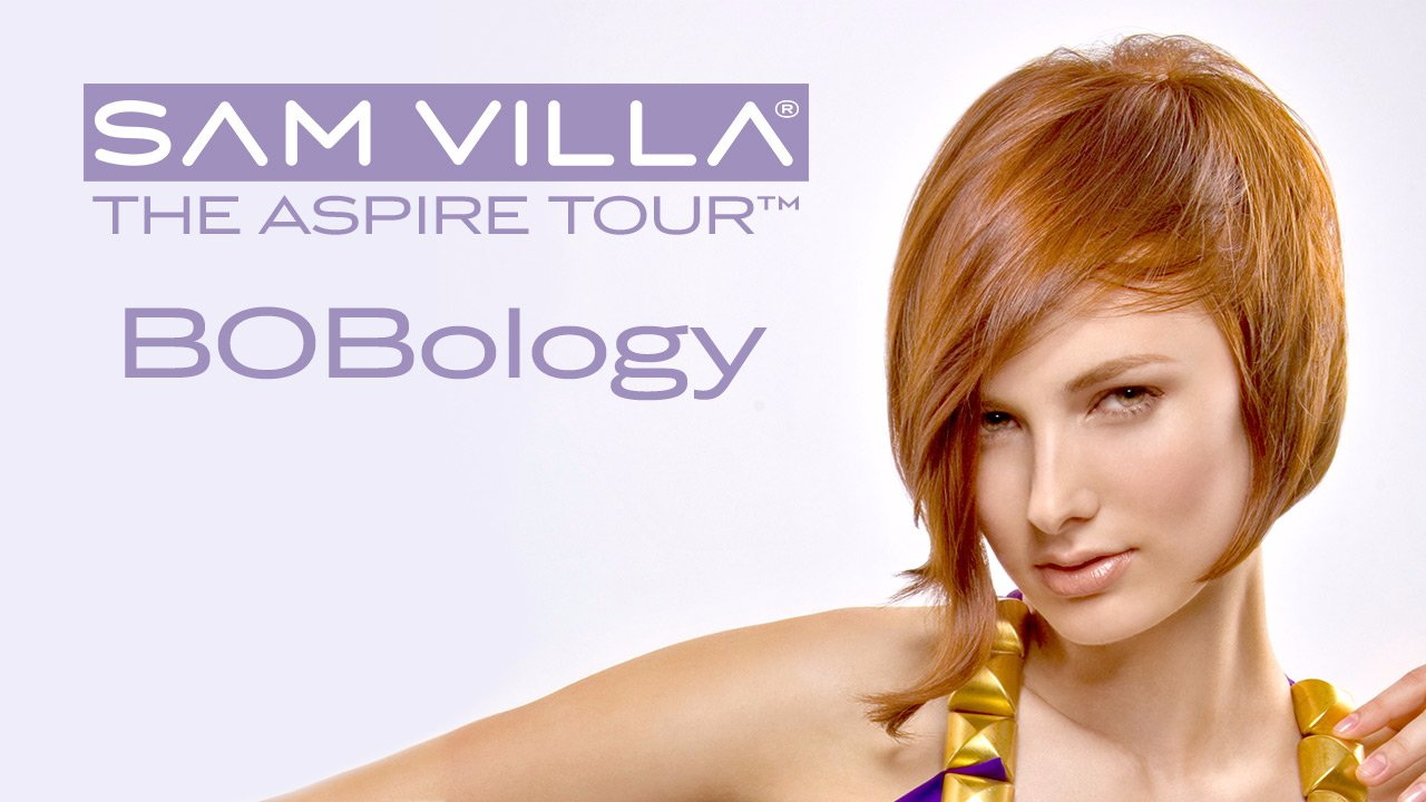Bobology Sam Villa