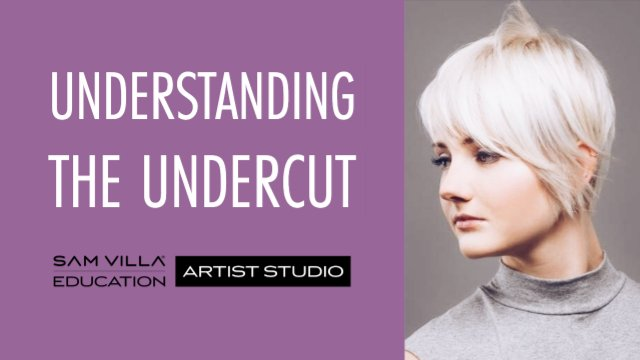 Understanding the Undercut