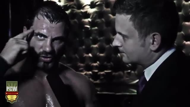 Austin Aries vows to return to PCW