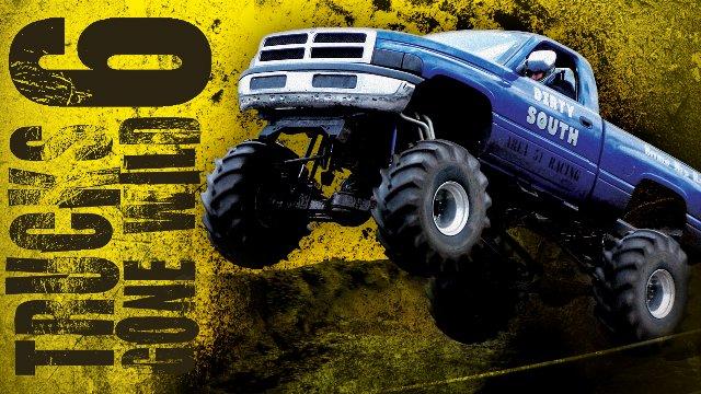 Trucks Gone Wild 6