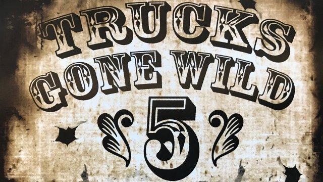 Trucks Gone Wild 5