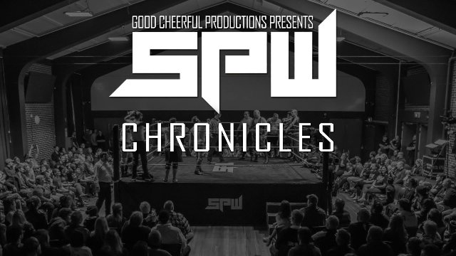 SPW Chronicles: Chapter I