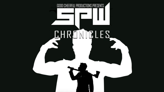 SPW Chronicles: Power vs Havoc