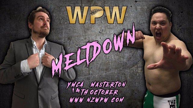 Nzwpw - Meltdown