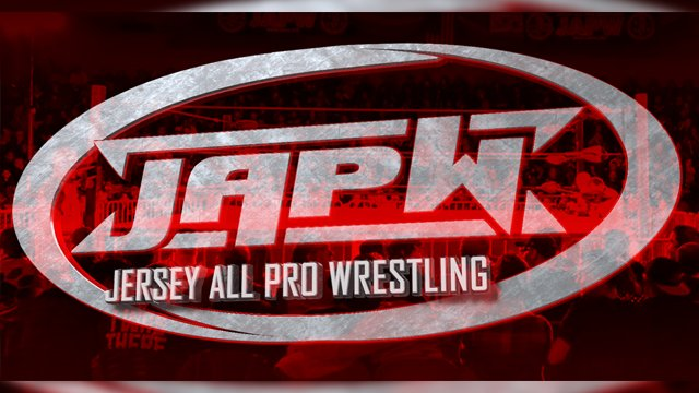 JAPW International Invasion (4/18/09 Jersey City ,NJ)