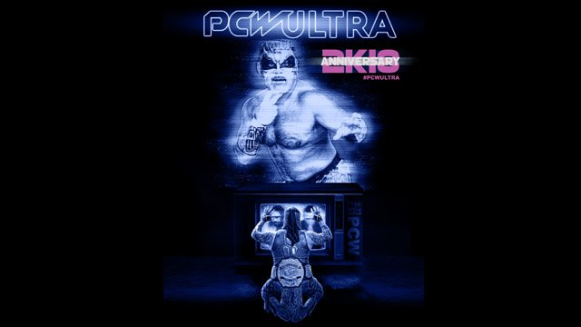 PCW ULTRA | A2K18 | 1.19.18