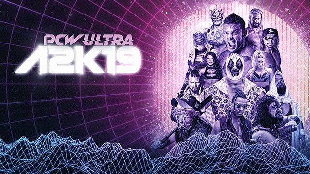 PCW ULTRA | A2K19 | 1.18.19