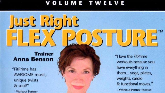 Flex Posture