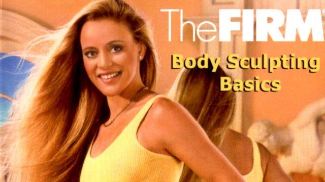 Body Sculpting Basics