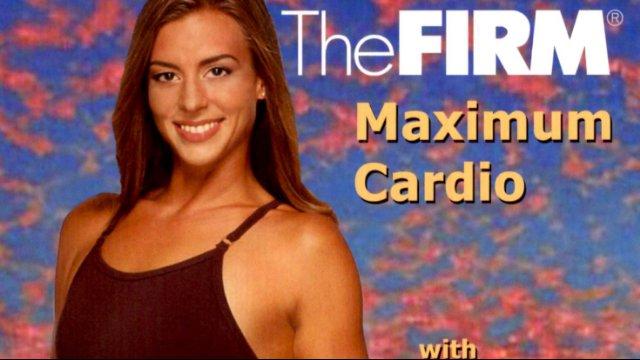 Maximum Cardio