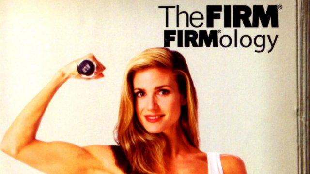 Firmology Disc 1