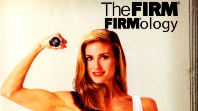 Firmology Disc 2