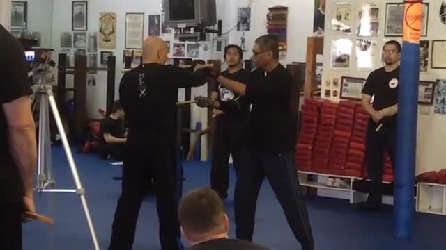 General Knowledge: Defend-Attack, Clear-Attack, Clear-Attack, Clear-Attack, INOSANTO ACADEMY