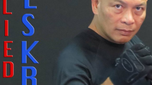 REFLEX SPEED:  A Reflex Development Drill, 6 Hits