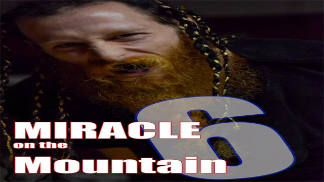 WVCW Miracle on the Mountain 6