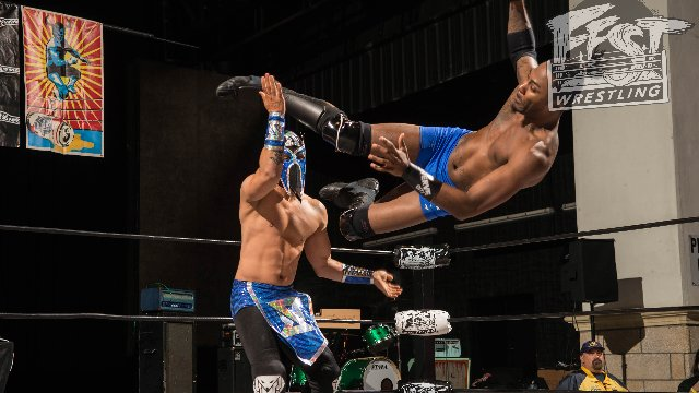 [FULL MATCH] Serpentico vs. Darby Allin vs. Shane Strickland - Triple Threat Match #BRAWLBYTHEBEACH