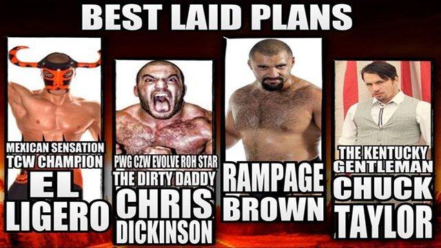TCW Best Laid Plans 13-03-16