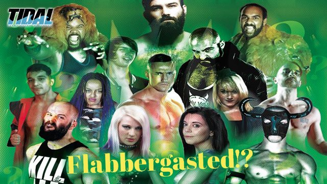 TCW Flabbergasted 19-09-18