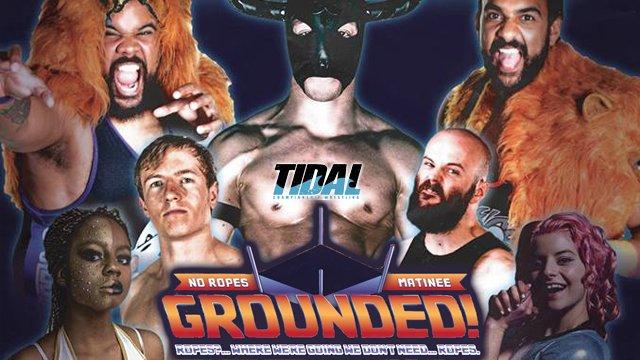 TCW Grounded 21-10-18