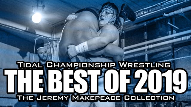 TCW Best of 2019: The Jeremy Makepeace Collection